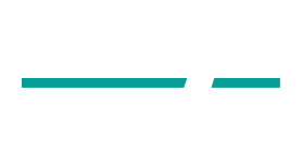 mmg-logo-main-white